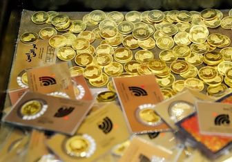قیمت طلا و سکه در ۱۹ خرداد/ تغییر ناچیز نرخ سکه و طلا
