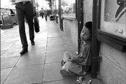 آمارهایی تکاندهنده از ابتلای کودکان کار به ایدز