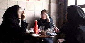 علل تجربه مصرف مواد مخدر در سنین دانشآموزی