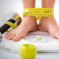 ترفند طلایی برای داشتن تناسب اندام