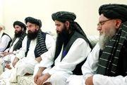 تحولات افغانستان به نفع چین، روسیه و ایران است