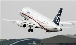 محرومیت روسیه از ۲ میلیارد دلار درآمد فروش هواپیما به ایران