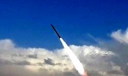 اذعان روزنامه اسرائیلی به قدرت موشکی و اطلاعاتی سپاه