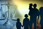 مولفههای موثر رفتاری در ارتقای عملکرد خانواده