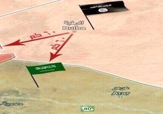 زنگ خطر داعش برای عربستان سعودی
