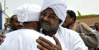 رئیس دستگاه اطلاعات سودان هم استعفا کرد