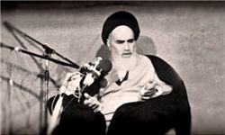 ماجرای دروغی که هرسال به امام خمینی نسبت می دهند