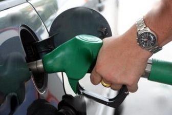 هشدار روحانی درباره کسر سهمیه بنزین