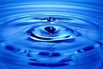 هزینه تولید آب در تهران چقدر است؟