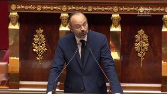 جذب استعدادها؛ سیاست های جدید فرانسه در بحث مهاجرت