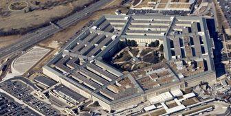 بیانیه وزارت دفاع آمریکا در خصوص حمله به مواضع مقاومت عراق