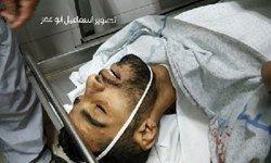 شهادت 29 فلسطینی در راهپیمایی «حق بازگشت بزرگ»