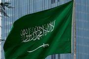 احتمال تغییر پادشاهی در عربستان