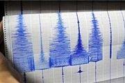 زلزلهای 4.4 ریشتری قصرشیرین را لرزاند