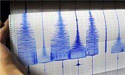 اولین جزئیات از زلزله قم