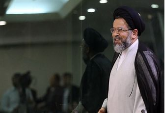 «وزیر اطلاعات» به مجلس میآید