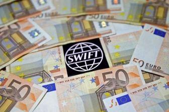 استقبال روسیه از پیوستن بانکهای خارجی به جایگزین سوئیفت
