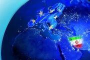 انتقاد شدید اپوزیسیون آلمان از اجرای کند و محدودیتهای اعمالشده در