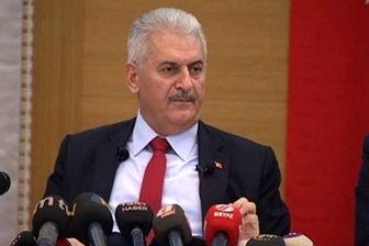 تعیین سرنوشت خاشقچی برای ترکیه بسیار مهم است