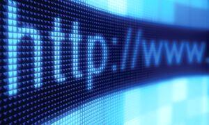 افزایش آمار مصرف اینترنت در هفته اول فروردین
