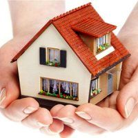 رهن و اجاره آپارتمان در منطقه ۷ تهران چقدر است؟