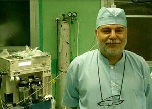 مرگ دومین پرستار گیلانی بر اثر ویروس کرونا
