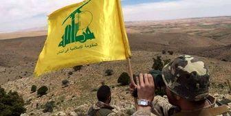 تاثیر جانانه جنگ روانی حزب الله بر روح و روان صهیونیست ها