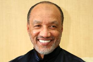 سفرهای معنادار رئیس AFC به غرب آسیا