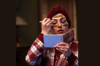 بازگشت بازیگر زن جنجالی با «آستیگمات» به سینماها