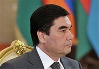خیز ترکمنستان برای ریاست جامعه کشورهای مستقل مشترکالمنافع