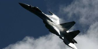 روسیه پاسخ تهدید آمریکا را داد