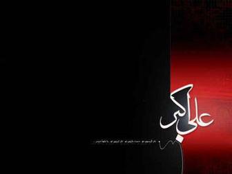 آینه ی جمال و کمال رسول الله(ص)