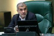 واکنش نیکزاد به اظهارات امروز حسن روحانی