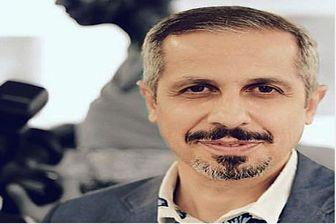 پاسخ به حواشی انتخاب جواد رضویان برای اجرای«جشن رمضان»