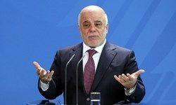عبادی: جنگ رژیم بعث علیه ایران، سرمایههای عراق و منطقه را نابود کرد