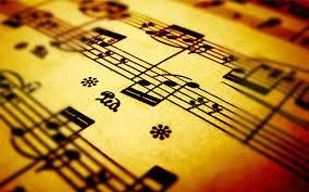 اعتراض هنرمندان موسیقی به نبود امنیت شغلی