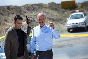 تازه ترین خبرها از سریال پلیسی «مرگ خاموش»/ تصاویر