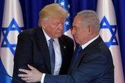 عقبنشینی نتانیاهو از سخنانش درباره برجام