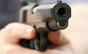 تیراندازی در اراک پنج کشته برجا گذاشت