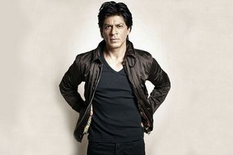 تولد 51 سالگی شاهرخ خان