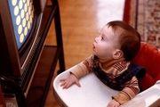 روانشناسی فرزندان بر اساس ترتیب تولد/ فرزند چندم خانواده هستید؟