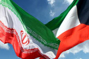 موضعگیری کویت نسبت به آشتی ایران و عربستان
