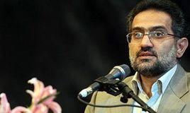 برگزاری هفتهی فرهنگی «سوریه» در ایران