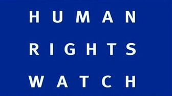 دیدبان حقوق بشر خواستار نظارت بینالمللی بر زندانهای عربستان شد