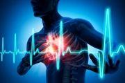 مهم ترین نشانههای سکته قلبی