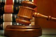 ورود دادستانی به پرونده مرگ یک جوان در زمان دستگیری
