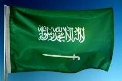 اظهارات نماینده عربستان در سازمان ملل درباره ایران