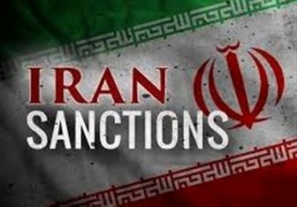 آمریکا: حاضر نیستیم همه تحریمهای ایران را لغو کنیم