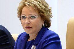 خشم امریکایی ها از نفوذ رسانه های روسی