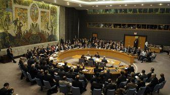 پیشنویس قطعنامهای درباره سد جنجالی النهضه در شورای امنیت